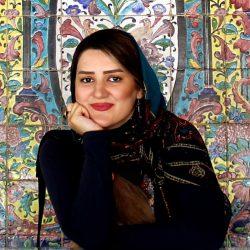 Samira Ashari