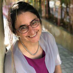 Roia Tina Ferrazares
